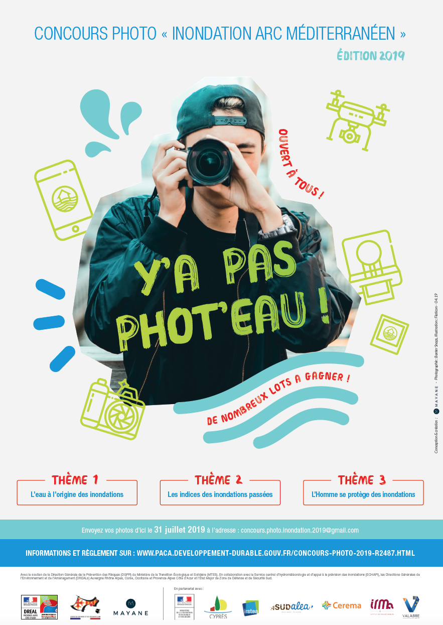 arcmed-affiche-concours-photo