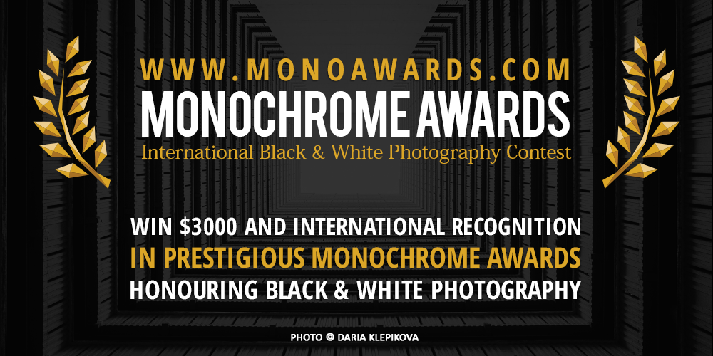 monochrome-awards-2019