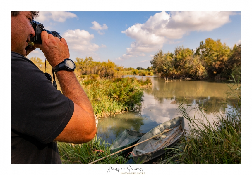3-stage-cours-formation-photo-debutant-amateur-nature-etang-scamandre-charnier-camargue-gard-photo-atmosphere-sauvage-montpellier-nimes-arles
