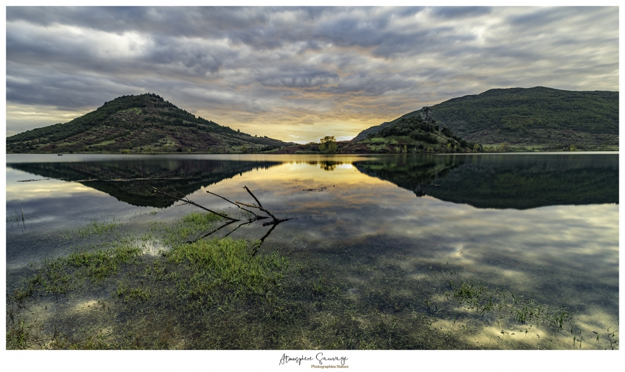 3-stage-cours-photo-nature-lac-salagou-herault-millau-montpellier-beziers-sandra-berenice-michel-photographe-paysage-atmosphere-sauvage