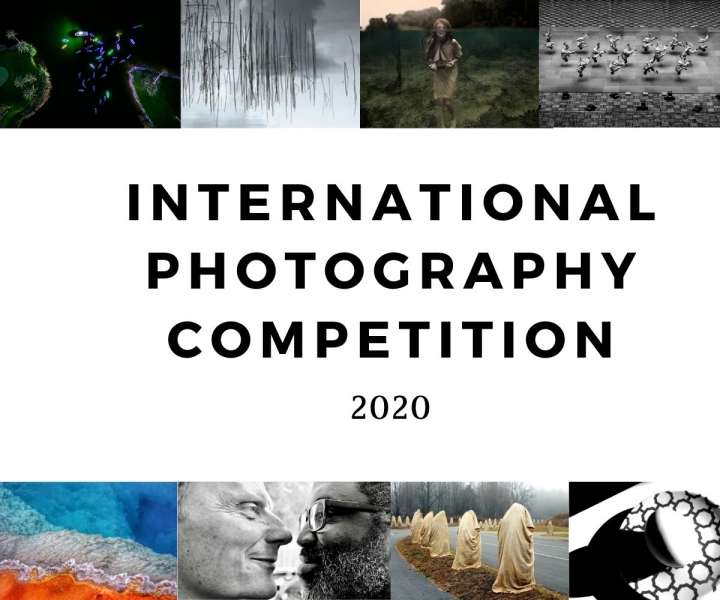 international-photography-contest-4-2