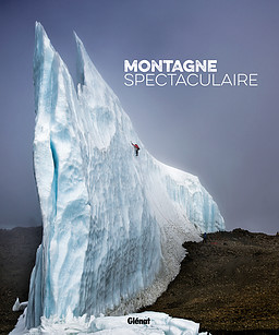 montagne spectaculaire html 30919fc0