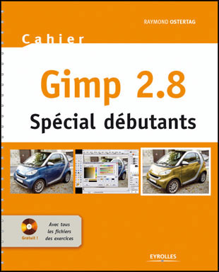 THE GIMP SUR CLUBIC