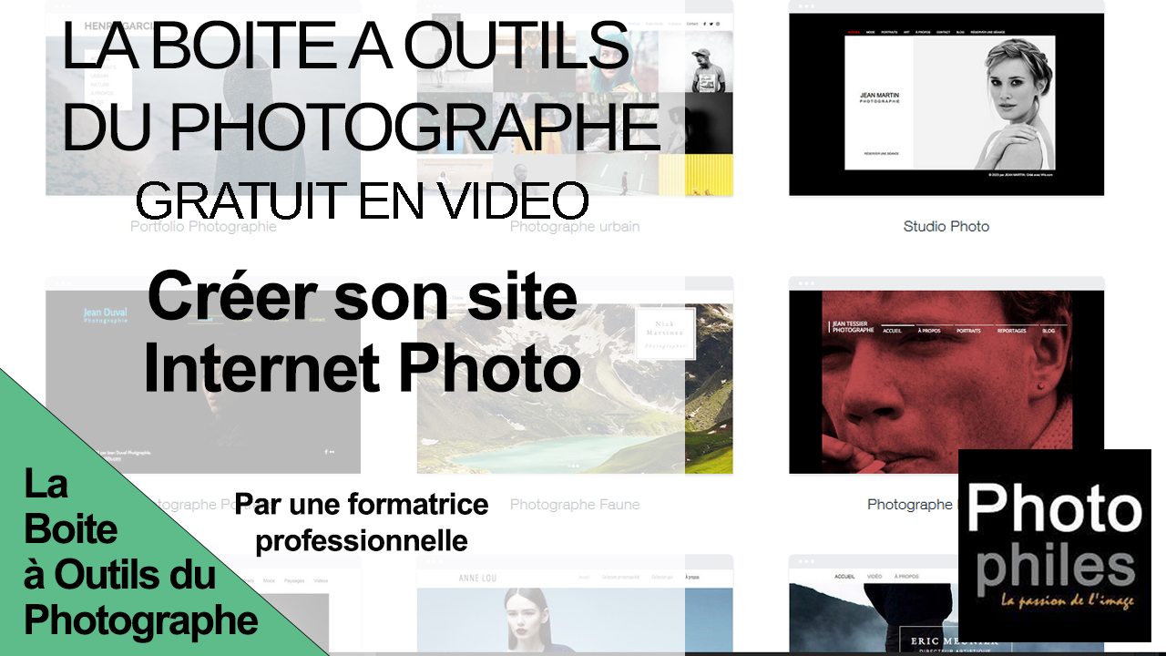 vignette YTB boite outils creer site web 1