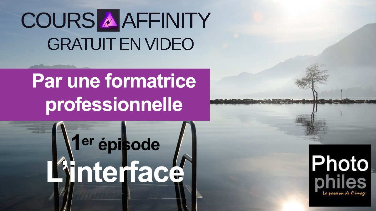 vignette YTB cours affinity photo 1