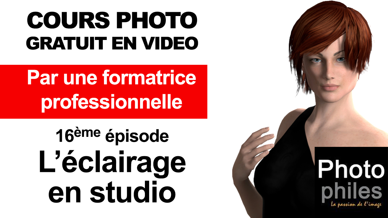 vignette YTB cours photographie 16
