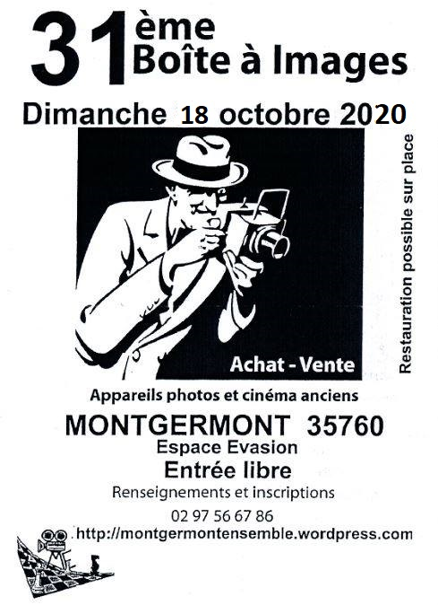 2020-montgermont-inscription2