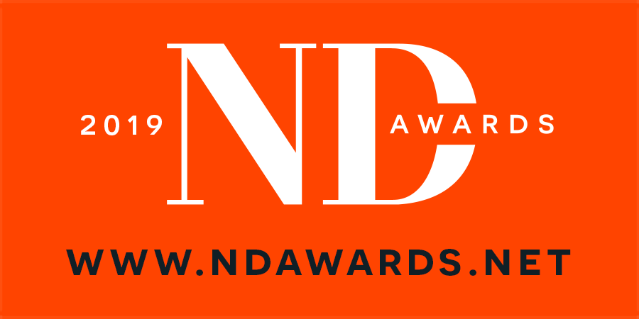nd-awards-2019-6th-edition