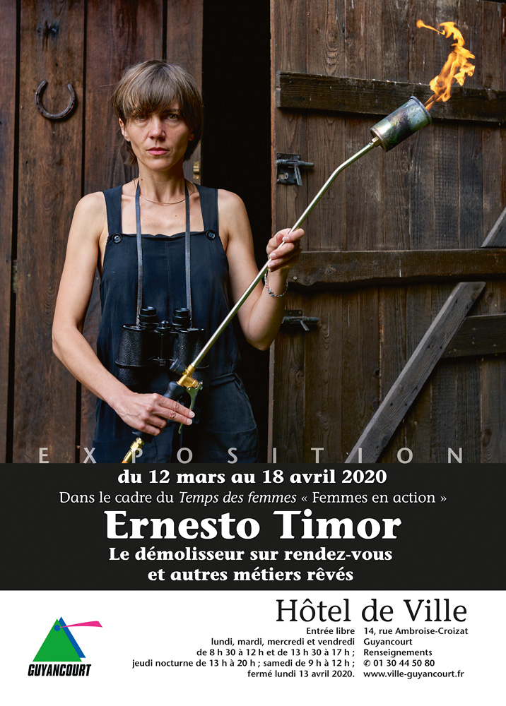 timor-metiers-expo-guyancourt-aff-web