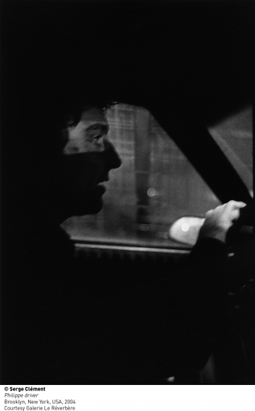 serge-cle-ment-philippe-driver-brooklyn-new-york-usa-2004-courtesy-galerie-le-re-verbe-re